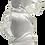 Thumbnail: HarzLabs   Model Formlabs   940 ml