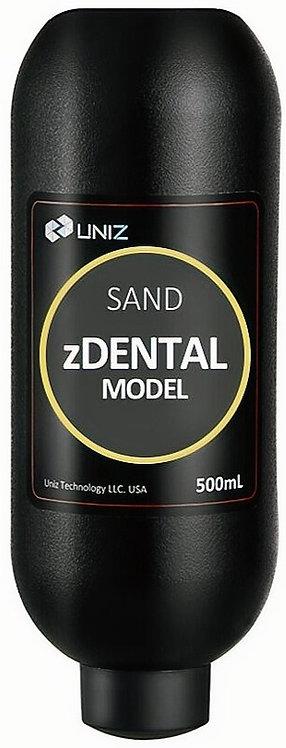 UNIZ   zDental Model Sand   500 ml