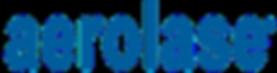 Logo - Aerolase_edited.png