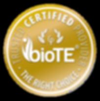 biote badge.png