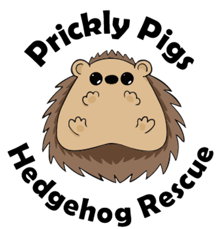 filesPrickly Pigs Hedgehog Logo txt.png