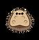 filesPrickly Pigs Hedgehog Logo txt.png