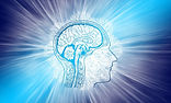 intelligence-4234824_1920_edited.jpg