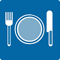 dishes-297268_1280.png