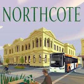 northcote.jpeg