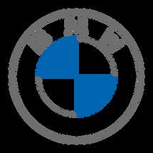 bmw-logo-2020-grey.png