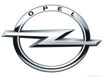 Opel-Logo-Wallpaper.jpg
