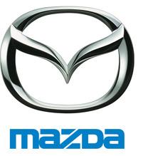 mazda_logo_1.jpg
