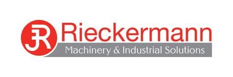Rieckermann_Logo_jpg_rgb.jpg