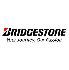 bridgestone-vector-logo-small.png