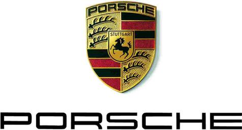 Porsche+Logo+7.jpg