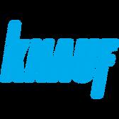 knauf-logo-png-transparent.png