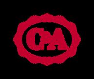 1200px-C&A_logo_02_RGB2400_colour.png