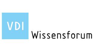 vdi-wissensforum-vector-logo.png