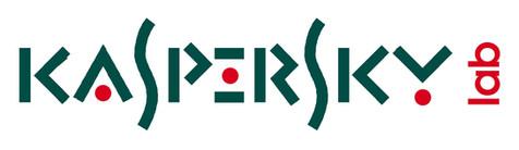 Kaspersky-Lab-Logo.jpg