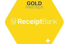 Receipt-bank-godl-1170x750.png
