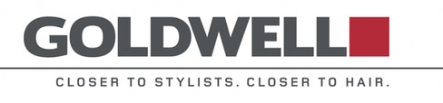 0_goldwell_logo.jpg