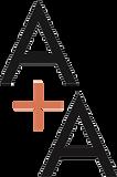 LogoPNG2.png