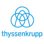 thyssenkrupp-vector-logo-small.png