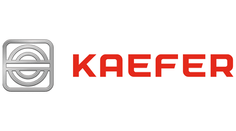 kaefer-logo-vector.png