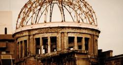 Challengers - The Hiroshima Spir