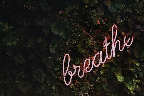 Breathe_edited_edited.jpg