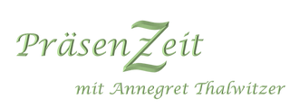 Logo_Annegret Kopie.png