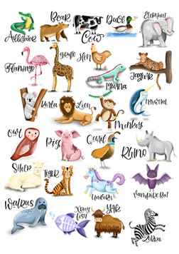 Animal Print.jpg