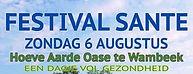 festival_santé.jpg