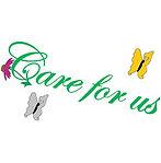 logo careforus voor op twitter.jpg