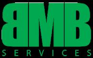BMB_Services_Logo
