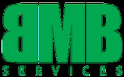 bmb_logo