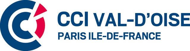 Logo_CCI_Val_d_Oise_Grand_Roissy