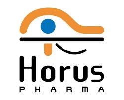 Logo_Horus_Pharma