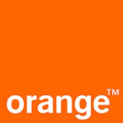 Orange_Handicap a priori