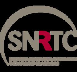 SNRTC