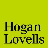 Logo_Hogan_Lovells