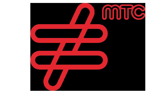 Agence_MTC