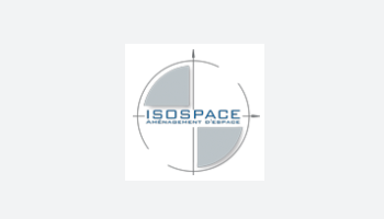 Logo_Isospace
