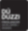 Dú Duzzi - Freelancer Developer / Design