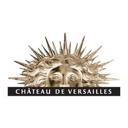Chateau_Versailles