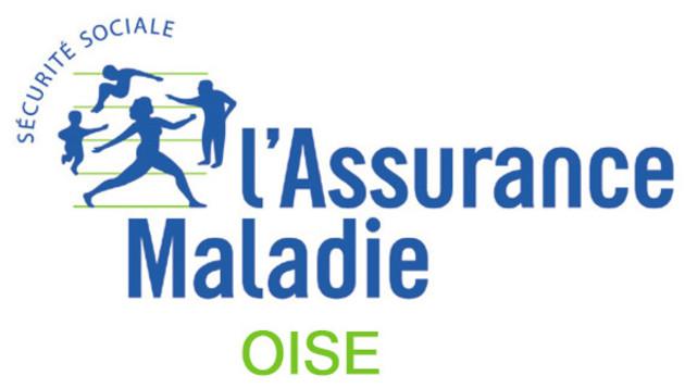 LOGO-Assurance-Maladie-Oise