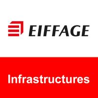 Logo_Eiffage_Infrastructures
