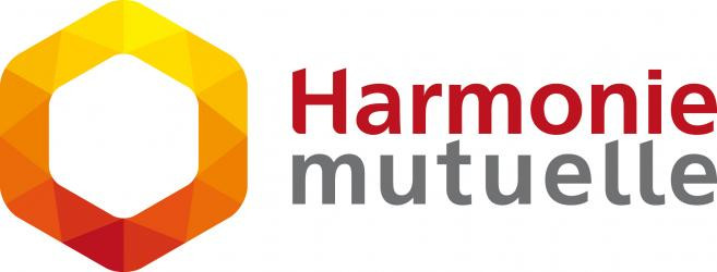 Harmonie Mutuelle Région Bretagne-Normandie