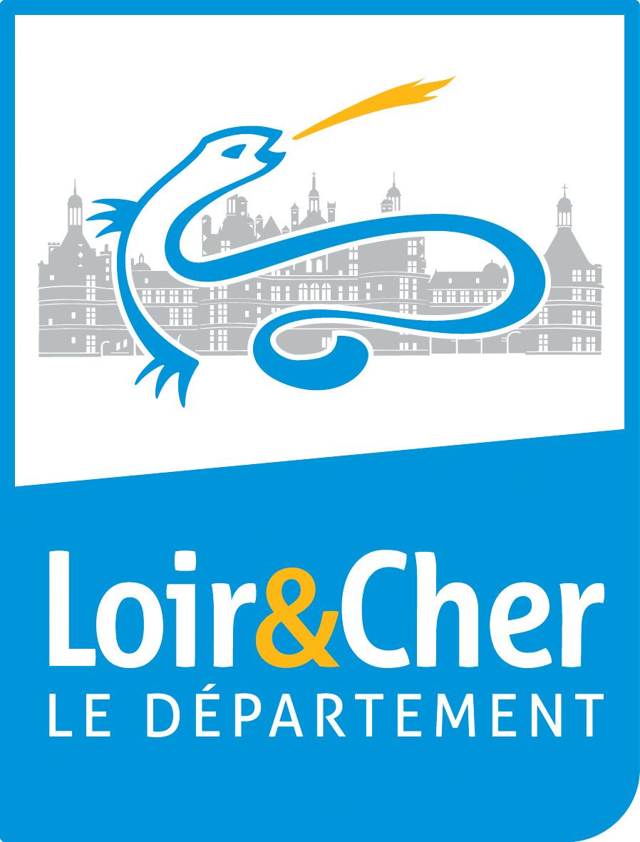 logo_loir-et-cher