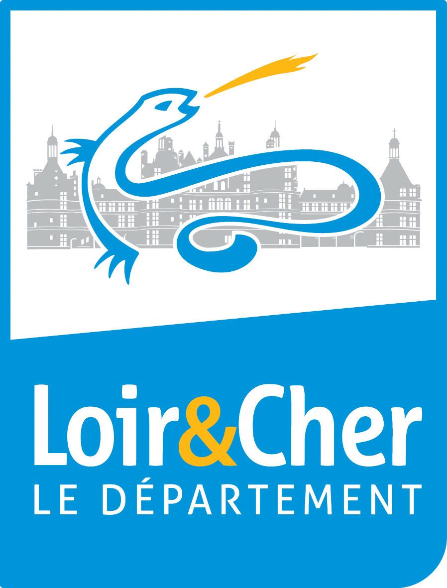 Quali'dep Département Loir & Cher