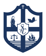 logo_institut_saint_joseph_saint_clement