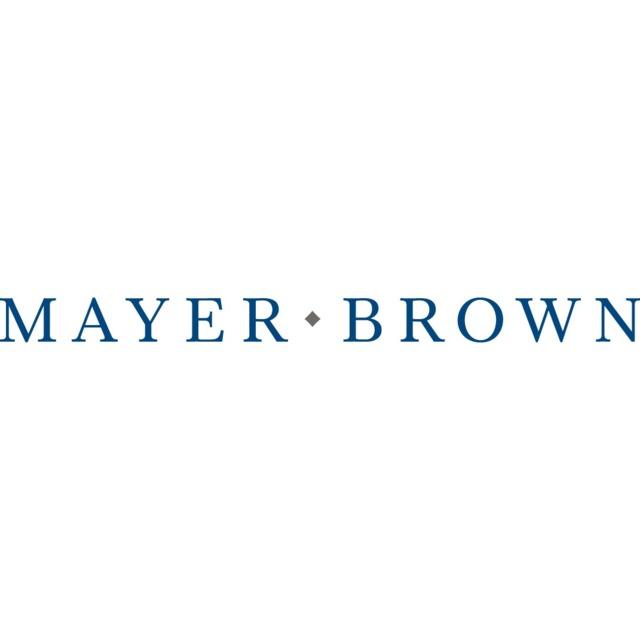 Logo_Mayer_Brown