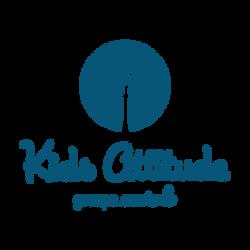 KidsAttitude-Logo