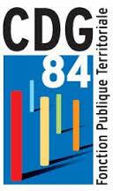Logo_CDG_84